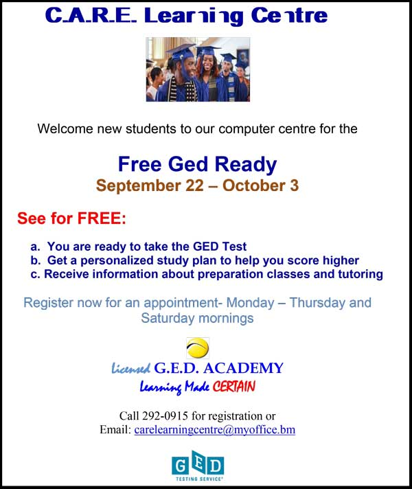 Free-GED-Flyer