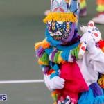 Gombey Festival Bermuda, September 13 2014-104