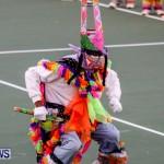 Gombey Festival Bermuda, September 13 2014-106