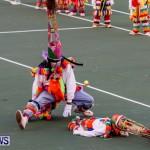 Gombey Festival Bermuda, September 13 2014-107