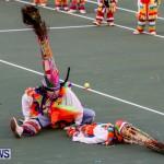 Gombey Festival Bermuda, September 13 2014-108