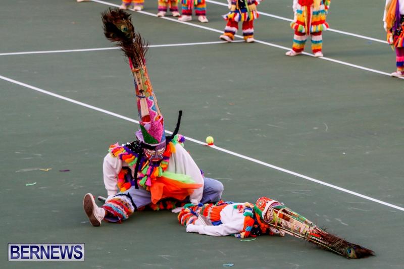 Gombey-Festival-Bermuda-September-13-2014-108