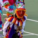 Gombey Festival Bermuda, September 13 2014-46