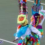 Gombey Festival Bermuda, September 13 2014-54