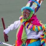 Gombey Festival Bermuda, September 13 2014-58