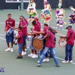 Gombey Festival Bermuda, September 13 2014-59