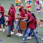 Gombey Festival Bermuda, September 13 2014-60