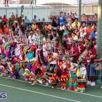 Gombey Festival Bermuda, September 13 2014-62