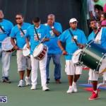 Gombey Festival Bermuda, September 13 2014-67