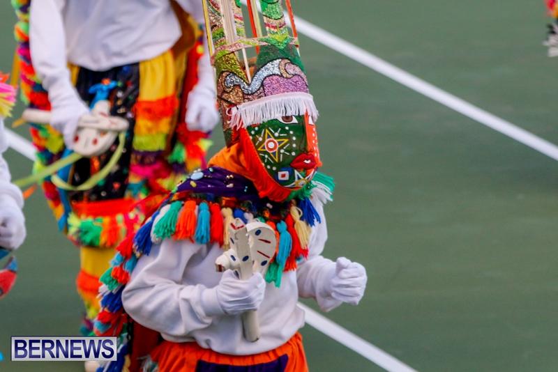 Gombey-Festival-Bermuda-September-13-2014-70
