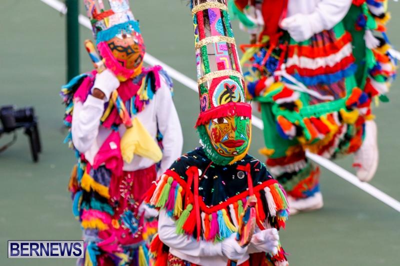 Gombey-Festival-Bermuda-September-13-2014-73