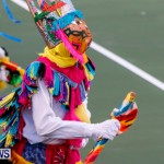 Gombey Festival Bermuda, September 13 2014-74