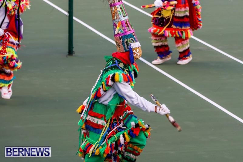 Gombey-Festival-Bermuda-September-13-2014-77