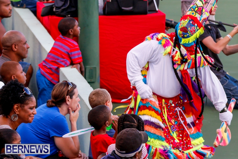 Gombey-Festival-Bermuda-September-13-2014-79