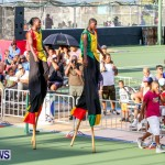Gombey Festival Bermuda, September 13 2014-8