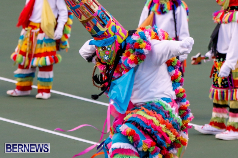 Gombey-Festival-Bermuda-September-13-2014-81