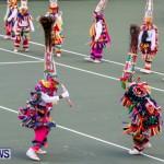 Gombey Festival Bermuda, September 13 2014-84