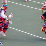 Gombey Festival Bermuda, September 13 2014-85