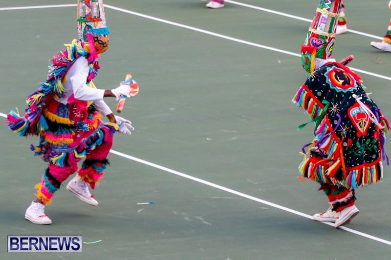 Gombey-Festival-Bermuda-September-13-2014-85