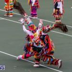Gombey Festival Bermuda, September 13 2014-87