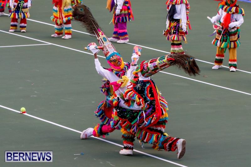 Gombey-Festival-Bermuda-September-13-2014-87