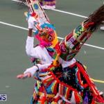 Gombey Festival Bermuda, September 13 2014-88