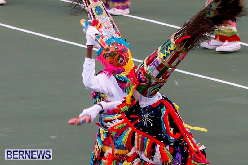 Gombey-Festival-Bermuda-September-13-2014-88