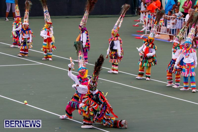 Gombey-Festival-Bermuda-September-13-2014-89
