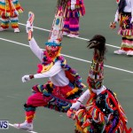 Gombey Festival Bermuda, September 13 2014-90