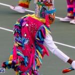 Gombey Festival Bermuda, September 13 2014-91