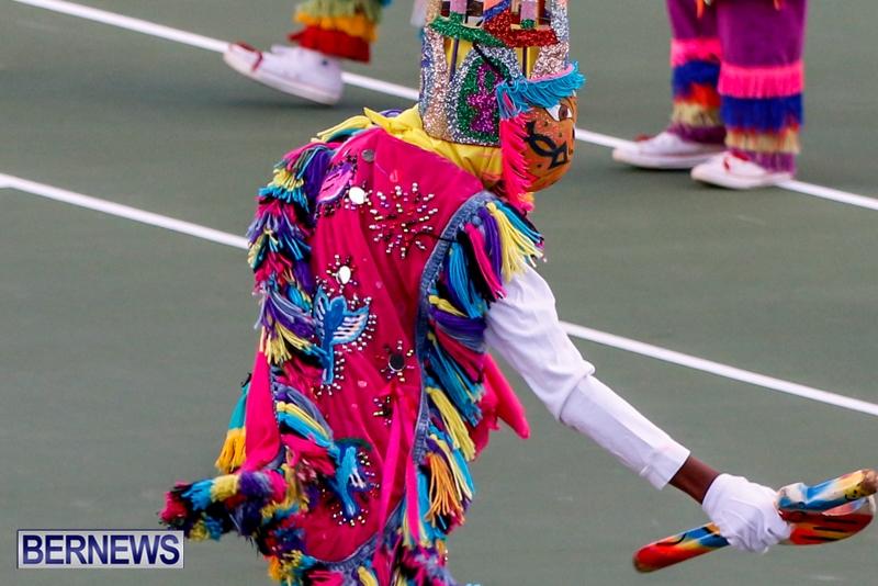 Gombey-Festival-Bermuda-September-13-2014-91