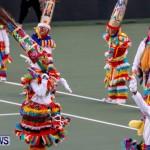 Gombey Festival Bermuda, September 13 2014-92