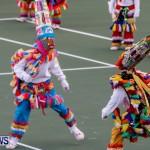 Gombey Festival Bermuda, September 13 2014-93