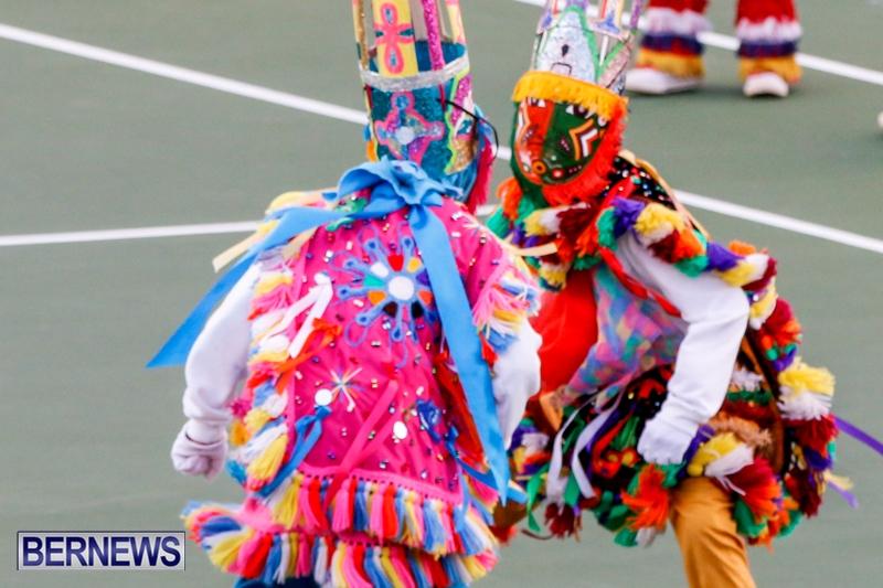Gombey-Festival-Bermuda-September-13-2014-94
