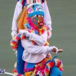 Gombey Festival Bermuda, September 13 2014-96