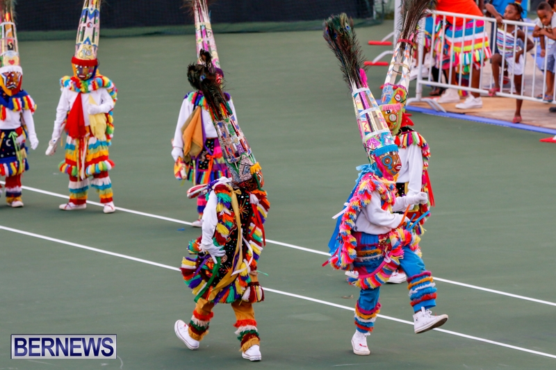 Gombey-Festival-Bermuda-September-13-2014-97