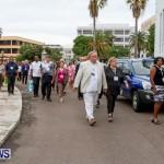 Hamilton Mayor Welcomes ASTA Bermuda, September 18 2014-4