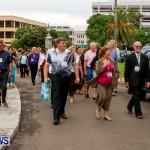 Hamilton Mayor Welcomes ASTA Bermuda, September 18 2014-5