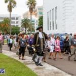 Hamilton Mayor Welcomes ASTA Bermuda, September 18 2014-6