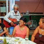 Hubert Smith Play Bermuda, September 26 2014-11