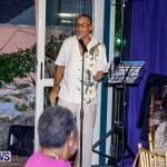 Hubert Smith Play Bermuda, September 26 2014-14