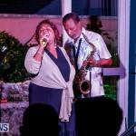 Hubert Smith Play Bermuda, September 26 2014-16