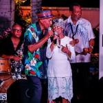 Hubert Smith Play Bermuda, September 26 2014-19
