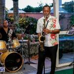 Hubert Smith Play Bermuda, September 26 2014-2