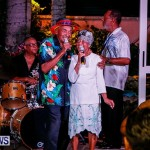 Hubert Smith Play Bermuda, September 26 2014-20