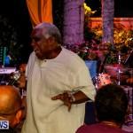 Hubert Smith Play Bermuda, September 26 2014-27