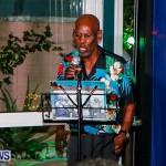 Hubert Smith Play Bermuda, September 26 2014-28