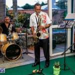 Hubert Smith Play Bermuda, September 26 2014-3