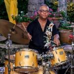 Hubert Smith Play Bermuda, September 26 2014-4