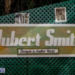 Hubert Smith Play Bermuda, September 26 2014-40